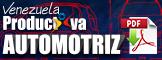 boton vpa Planilla solicitud Venezuela Productiva Automotriz